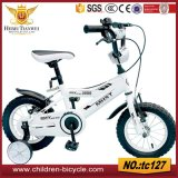 "BMX Styles 12"" Wheels Kids Bike/Children Bike/ Child Bicycle"