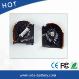 Wholesale Laptop DC Fan for Sony Vaio Vgn-Cr Cr CPU Cooling Fan