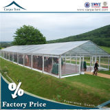 200 Seaters Fireproof Permanent Canopy for Party Banquet Wholesale