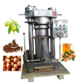 Oil Press Machine Small Cold Press Oil Extractor Machine Price