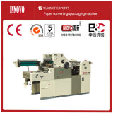 Factory Directory Sell Offset Press Machine