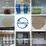 Factory direct Supply Agrochemical/Herbicide Clethodim 240g/l