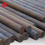 B2 100mm Grinding Steel Rod for Rod Mill
