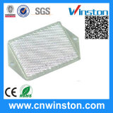 Td Optical Sensor Mirror Reflector Plate with CE