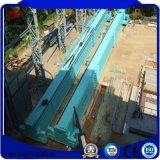 European Type Double Beams Crane Bridge From Cranes Supplier