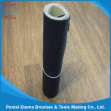 High Quality Wet and Dry Sanding Paper (ZJXL-SP00505)
