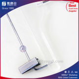 Yageli Wholesale New Design Acrylic Clothes Hanger