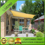 Sunproof 3X3m Beige Color Shade Sail