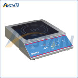 Em1500 Commercial Induction Cooker for Catering Equipment
