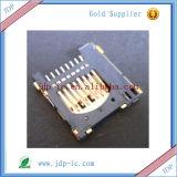 SD Card Connector 5031821852
