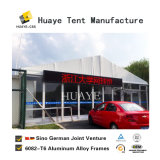 High Quality Durable Large Sports Court Tent for Sale