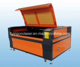 Laser Paper Marble Wood Glass Engraving Machine