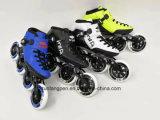 Speed Carbon Fiber Roller Skates