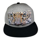 Hot Sale Custom Cap with Logo Sk1629