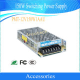 Dahua 150W Switching Power Supply CCTV Security Accessories (PMT-12V150W1AAU)