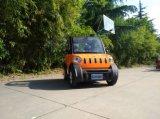 EEC L6e L7e 2 Seater Electric Car Hot Selling