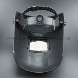 Large Size Welding Mask with Wheel Ratchet Suspension (WM402)