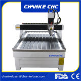 Ck1325 Aluminium Profile 3kw Wooden Door/Furniture Wood Working Machine