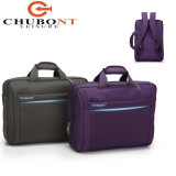 Chubont High Qualilty Multi Function Laptop Briefcase Backpack Briefcase