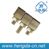 Yh9416 Stainless Steel Door Hinge Ningbo Manufacturer
