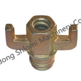 Formwork Wing Nut for Sale
