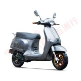 Top Quality off Road Brushless Electric Scooter Vespa Scooter