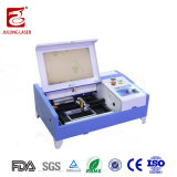 Ruci Laser Tube 40W 50W China Factory Cheap CO2 Laser Cutting Engraving Machine