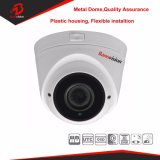 720p Security CCTV 4 in 1 Dome Camera