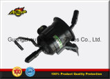 Spare Parts Fuel Filter 23300-50120 2330050120 for Toyota