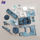 OEM Custom High Quality Plastic Injection Molding Parts with Various Material