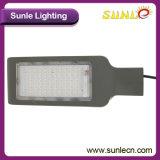 Street LED Light Factory, Road LED Street Lighting