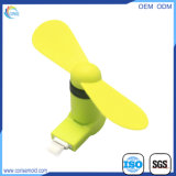 Customized Mini USB Fan for Ios System