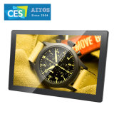 Ces Special Offer Wall Mount 21.5 Inch All in One Android Tablet