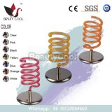 Available Color Dryer Holders in Salon and Family Barbers