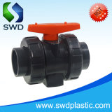 True Union Ball Valve (UPVC CPVC PPH)
