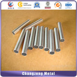 ASTM A36 Steel Round Rod for Building Material (CZ-R45)
