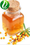 Seabuckthorn Seed Oil for Healthy Food