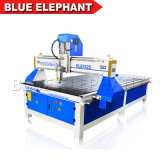 1325 4X8FT Wood Cambodia CNC Engraving Machine Router for Making Wood Guitars with Limit Switch