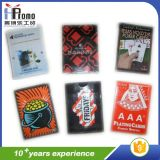 Custom Promotion Gift Paper Playing Poker Cards