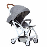 New Baby Stroller Light Folding Baby Diapers