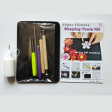 Tool Kit for Making DIY Paper Flower (DPFT-1)