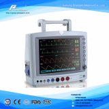 12′′ ICU Patient Monitor, Vital Signs Monitor
