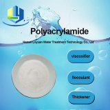 Buy Sugar Treatment Magnafloc Lt25 Anionic Polyacrylamide Polymer