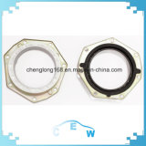 Crank Shaft Oil Seal for Iveco Auto Parts (OEM: 54034832) , Size: 70-179-14