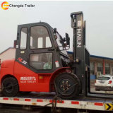 New Condition Cheap Price for Forklift 1.5 Tons Diesel