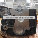 Engine Parts Cylinder Head for Toyota 1Hz