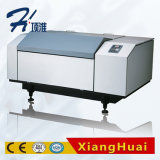 High Grade Plate Making Machine for Flexographic