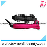 New Wholesale Popular Electric Hair Curling Brush Multifunctional Hair Styling Tools