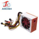 ATX Power Supply 300W ATX 12V V2.3 Server 8cm 12cm Fan Is Option Switching Powewr Supply