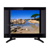 15inch 17inch 19inch LCD TV with DC 12V Flat Screen